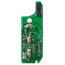 Fiat circuito senza memoria Magneti Marelli