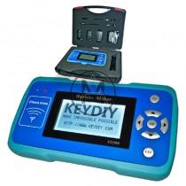 Keydiy programmatore kd900