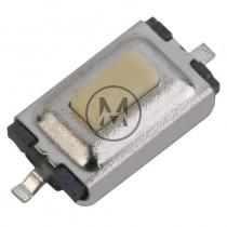 Micro pulsante  2 pin mm:6