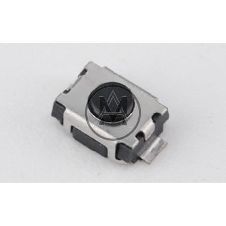 Micro pulsante mm.4