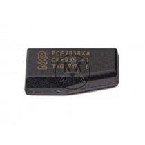 PCF7938XA-ID47 chip (Blank)