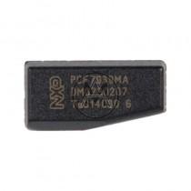 PCF7939MA