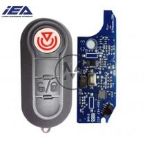 IEA FIR105 EMULATORE 1 TASTO PER FIAT