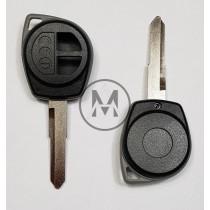 Suzuki-Opel  NEW 2 tasti con lama profilo:  HU133R