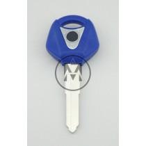 Yamaha blu lama destra