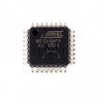 Memoria  ATMEGA48PA