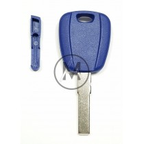 Fiat sip22 BLU CON SLOT PER TPX
