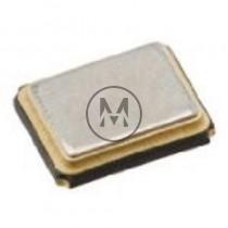 Ceramic Crystal 13.560Mhz - 4pin (10 pezzi)