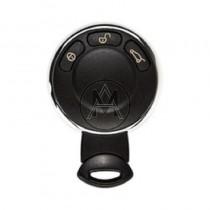 Mini radiocomando 868Mhz. id46