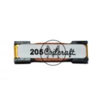Induttore / antenna per Renault 205 coilcraft