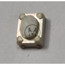 Micro pulsante  4 pin mm: 4,4 x 3,5