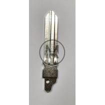 DACIA LAMA HU179 con incastro per baionetta