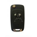 Opel RADIOCOMANDO  2 tasti pcf 7941 Valeo  Meriva B
