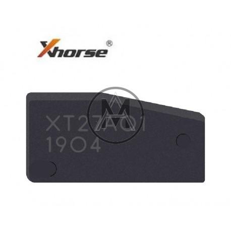 XHORSE VVDI super chip XT27A...