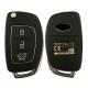 Hyundai radiocomando 95430-1K500-4F08