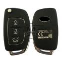Hyundai radiocomando con 4d60 - 95430-1K500-4F08