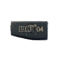 LKP04 PER COPIA TOYOTA H 128 BIT