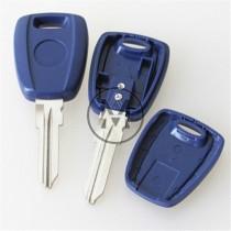 Fiat Gt15 blu