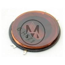 Induttore / antenna per Renault Laguna