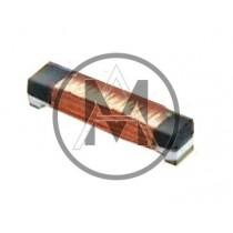 Antenna (Fixed Inductors)  per : Fiat - Citroen - Peugeot - Dogde - Saab ecc.ecc.