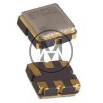 Ceramic Crystal EPCOS R960 433Mhz - 6pin (10 pezzi)