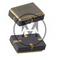 Ceramic Crystal EPCOS R800 H210 433Mhz - 4pin (10 pezzi)