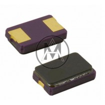 Ceramic Crystal 13.560Mhz - 2pin (10 pezzi)